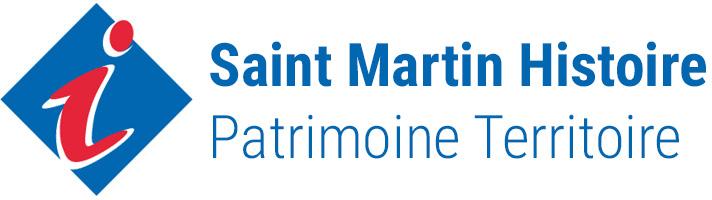 Office de tourisme de la ville de saint martin du tertre - Office de tourisme saint yrieix la perche ...
