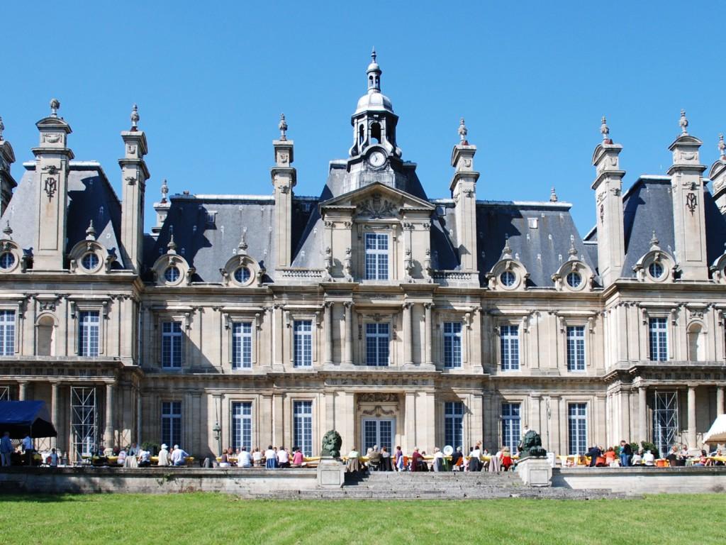 chateau-franconville-2