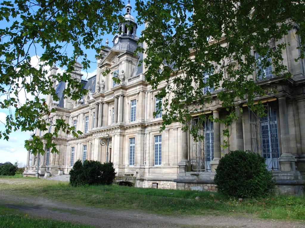 chateau-franconville-3