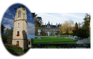 PHOTO TOUR DU GUET ET CHATEAU.pdf